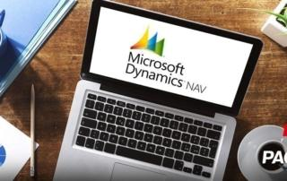 Pagero Online integrated with Microsoft Dynamics NAV - 1clickfactory pagero 320x202 - Pagero Online integrated with Microsoft Dynamics NAV