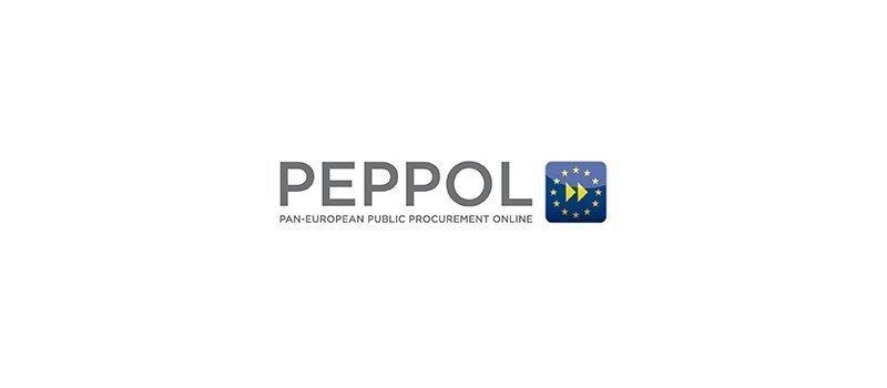 peppol-logo-for-news