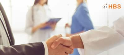 hbs-pagero-acquires-health-business-systems-180112