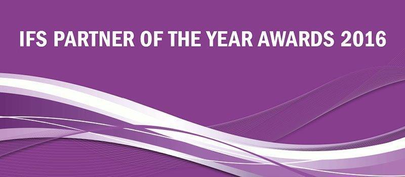 ifs_award-nomination