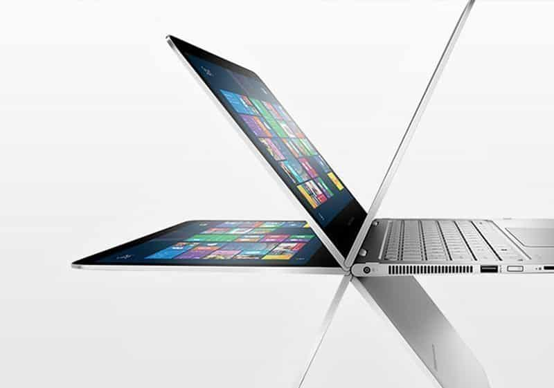 HP-portfolio-item