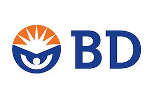BD 300x200