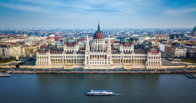 Hungary battles against the VAT gap