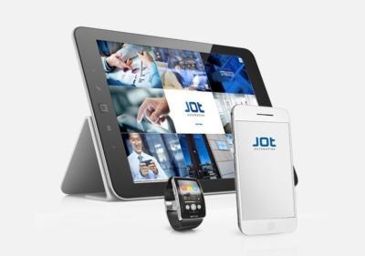 - JOT portfolio item 400x281 - JOT Automation