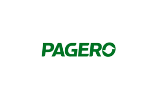 - PAGERO logo 800x380 320x202 - How to select a PEPPOL service provider and beyond