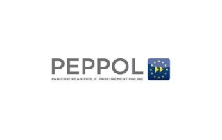 Pagero offers SMP service to register PEPPOL recipients - PEPPOL logo for news 320x202 - Pagero offers SMP service to register PEPPOL recipients