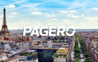 Pagero establishes operations in France - Pagero france office 320x202 - Pagero establishes operations in France