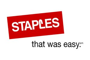staples and integrated erp Show all authors abstract: enterprise resource planning (erp) went through  many development cycles since its beginning in the 1970s until it established  itself.