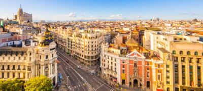 Spain mandates b2b einvoicing
