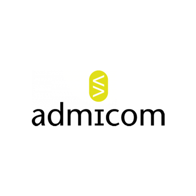 admicom 400x400
