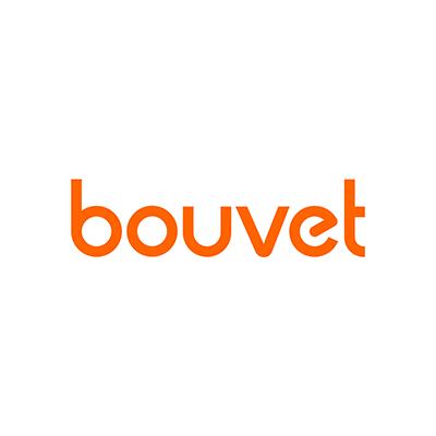 - bouvet 400x400 - Partners