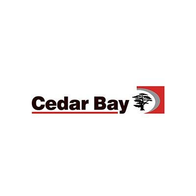- cedar bay logo - Partners