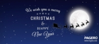 Pagero wish you a Merry Christmas and a Happy New 2017! - christmas greeting 2016 200x90 - Pagero wish you a Merry Christmas and a Happy New 2017!