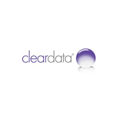cleardata 400x400