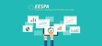 eespa-survey_pagero