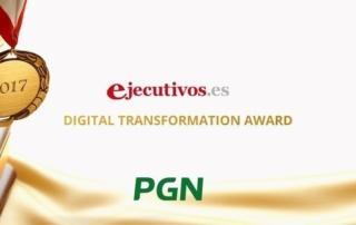ejecutivos-award-pgn ejecutivos award pgn 320x202