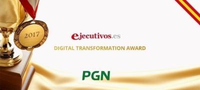 ejecutivos-award-pgn ejecutivos award pgn 400x180 ejecutivos award pgn 400x180