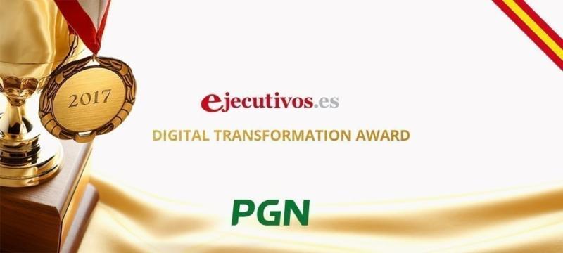 ejecutivos-award-pgn