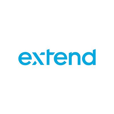 - extend 400x400 - Partners