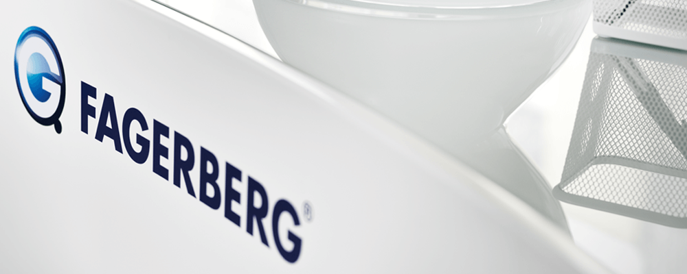 https://www.pagero.com/wp-content/uploads/fagerberg-1000x400.png fagerberg 1000x400