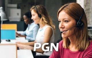 global first line customer support pgn PGN is hiring Global First Line Customer Support Resource - global first line customer support pgn 320x202 - PGN is hiring Global First Line Customer Support Resource