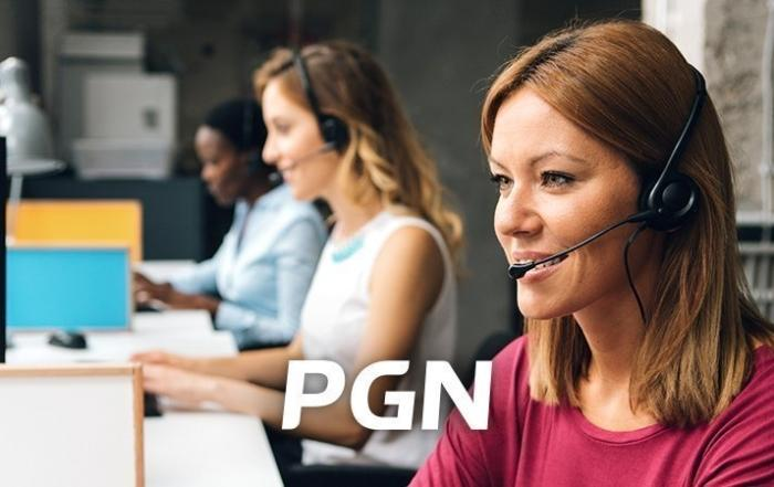 global first line customer support pgn e-document Pagero global first line customer support pgn 700x441