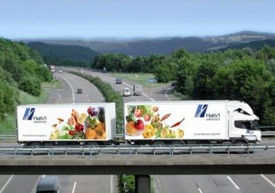 - havi portfolio item 400x281 - HAVI Logistics