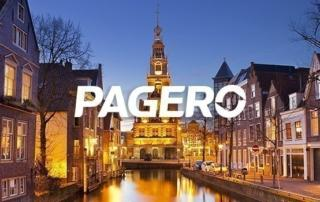 Pagero establishes operations in Benelux - holland benelux office 320x202 - Pagero establishes operations in Benelux