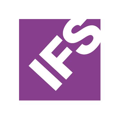ifs logo 400x400
