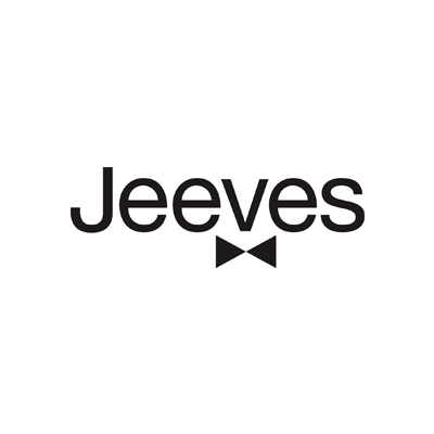 jeeves 400x400