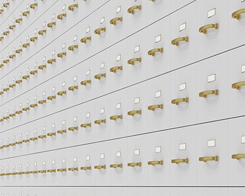 kampanj e arkiv