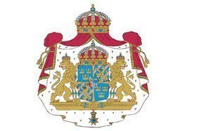 kungliga hovstaterna logo