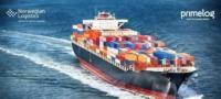 norwegian logistics primelog 200x90
