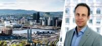 - pagero country manager norway eivind thorstensen 200x90 - New Country Manager for Pagero Norway