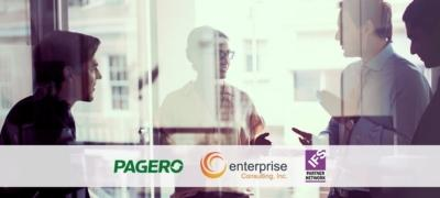 pagero-enterprise-consulting-partnership pagero enterprise consulting partnership 400x180