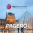 pagero france myprocurement 66x66