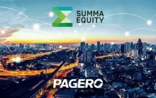 pagero-summa-equity pagero summa equity 320x202