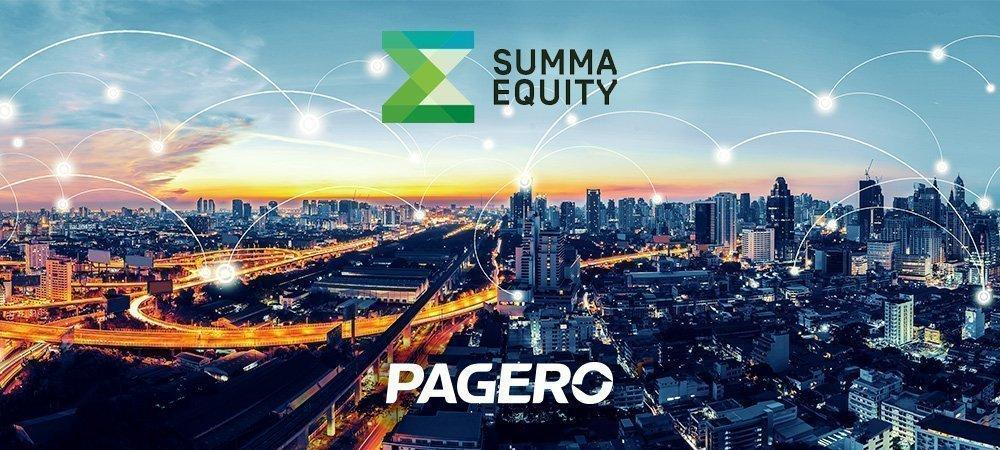 pagero-summa-equity pagero summa equity pagero summa equity