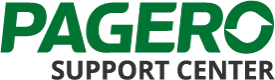 pagero support center