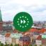 PEPPOL-Denmark_Pagero