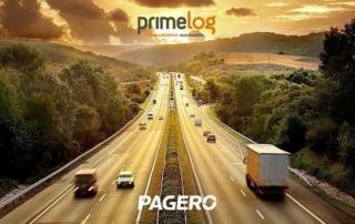 Pagero acquires Primelog to enhance our services for automating the control of direct, indirect and logistical spend - primelog pagero acquisition 320x202 - Pagero acquires Primelog to enhance our services for automating the control of direct, indirect and logistical spend