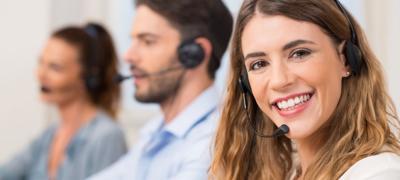 sales-madrid_job-ad