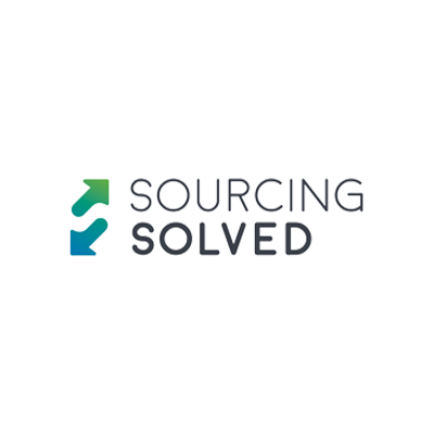 - sourcing solved 400x400 - Partners