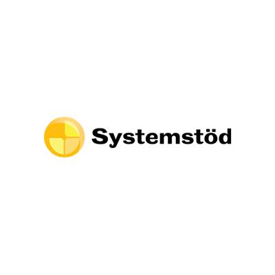 systemstod 400x400