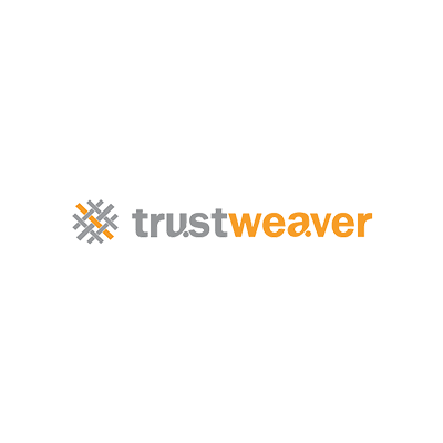 - trustweaver 400x400 - Partners
