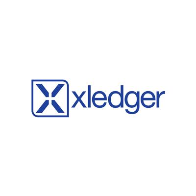 - xledger 400x400 - Partners
